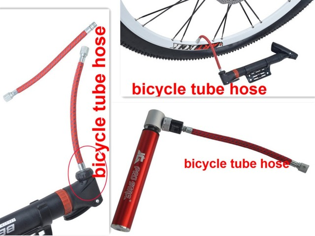 1pc cycle ture tire Pump Air pump hose bike tube Pump Valve Adapter Connector for Schrader  sc 1 st  AliExpress.com & 1pc cycle ture tire Pump Air pump hose bike tube Pump Valve Adapter ...