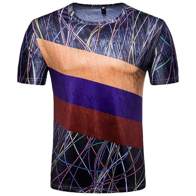 Mens T shirts Women Tee shirts 2018 Russia World Cup Short Sleeve T-shirt  Printed Tee shirts ddf766cdcd