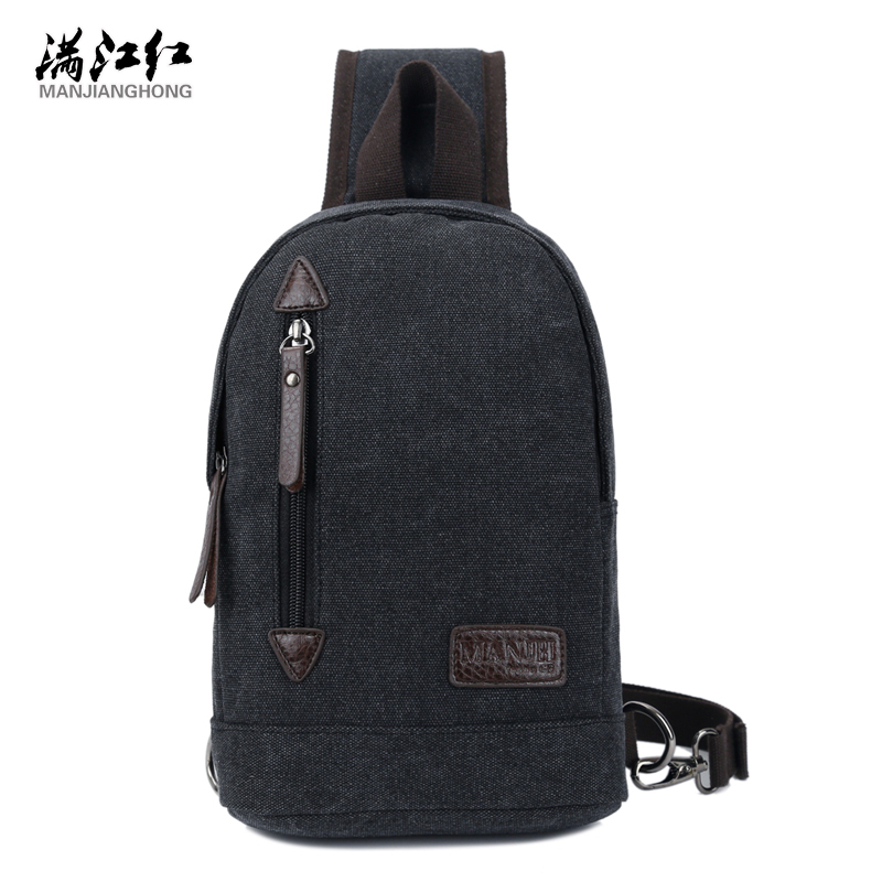 moda lazer bolsa bolsa de Modelo Número : Mjh-1331