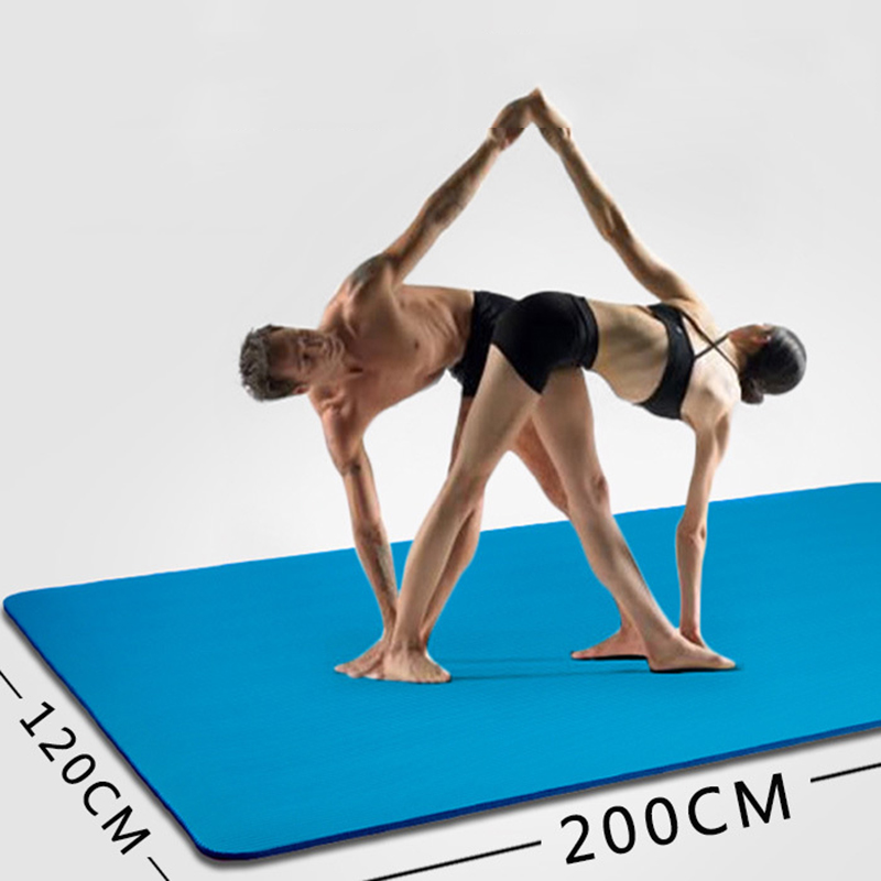 How To Use Pilates Fitness Ring