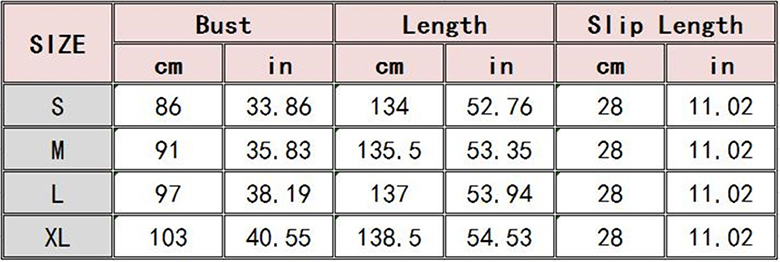 Women Boho Beach Summer Floral Maxi Dress Elegant Sleeveless Holiday  Vacation Sundress Summer Evening Party Flower Long Dress-in Dresses from  Women's