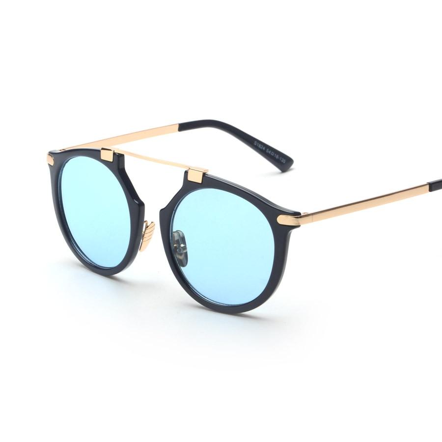 2887949f63 gafas de sol hombre top