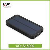 XD-S15000