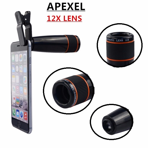 Top Travel Kit 10in1 Accessories Phone Camera Lens For iPhone 5S 6 Plus and galaxy HTC XIAOMI HUAWEI smartphone free shipping 14