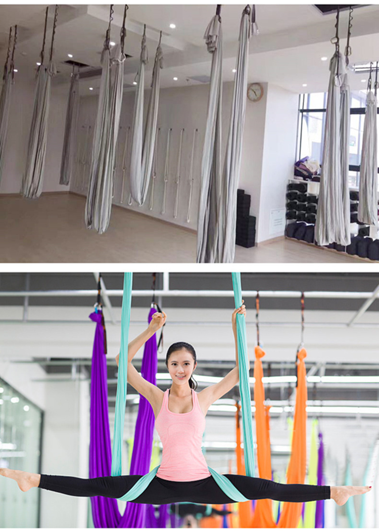 prior fitness aerial yoga hammock swing (21)