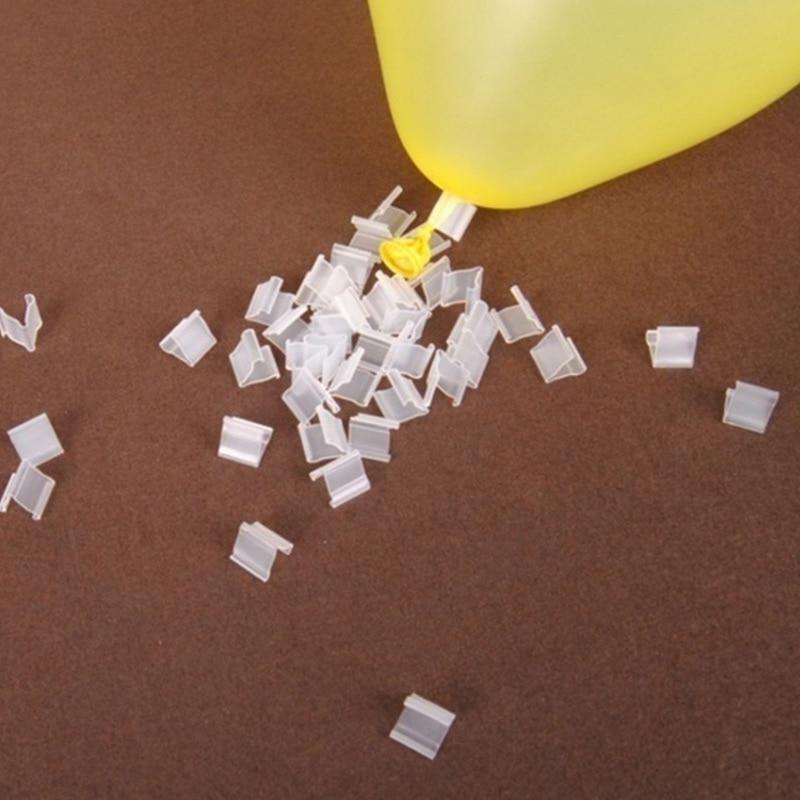 100pcs-Latex-Balloon-PVC-Clips-Balloons-Sealing-Clamps-Balls-Accessories-Clip-Ballon-Buttons-Party-Supplies-FJ88-4