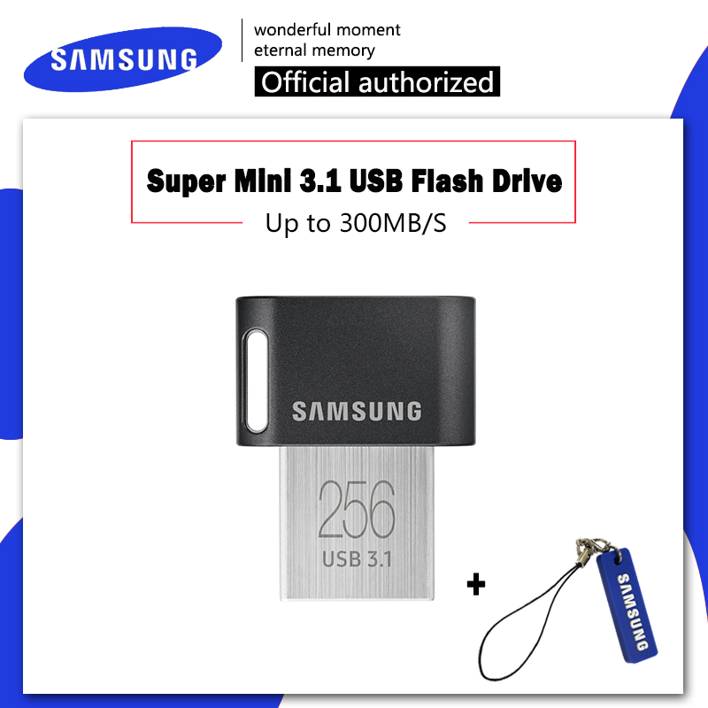 Top 10 Largest Flashdisk Samsung Brands And Get Free Shipping H1fale73