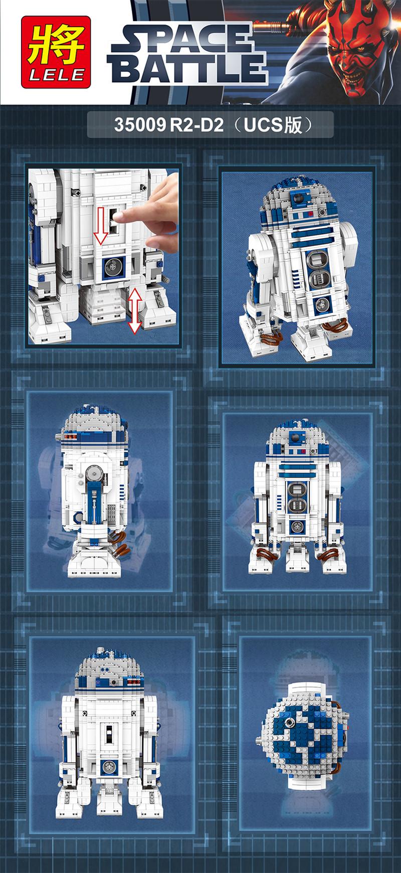 35009 R2-D23-2