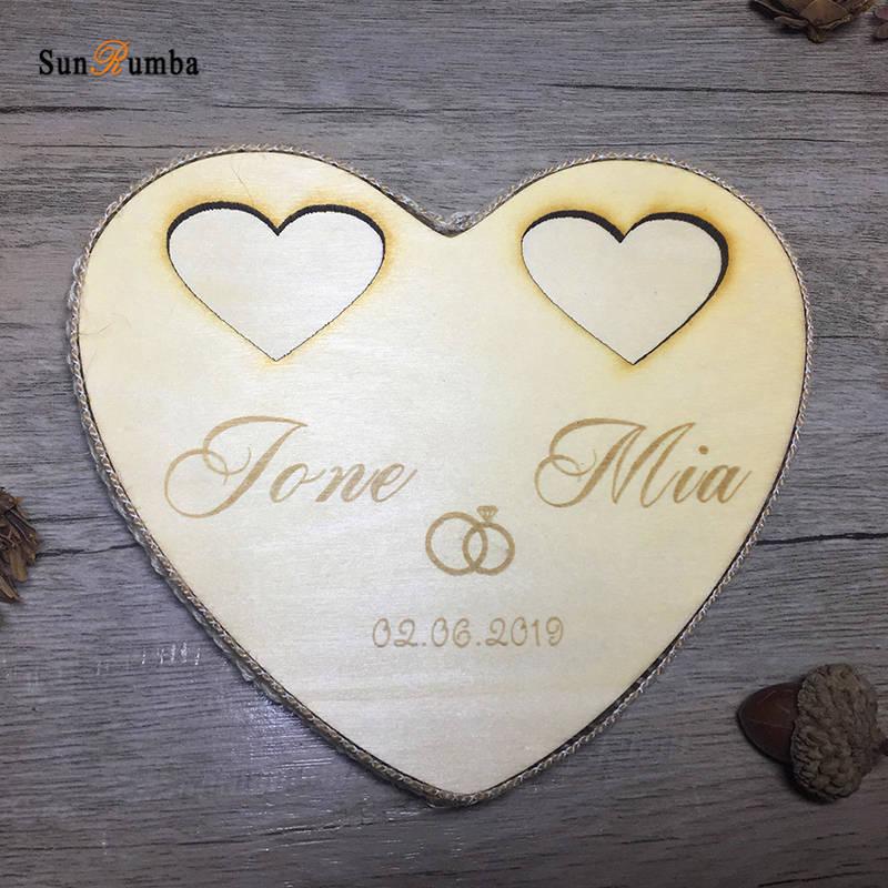ring pillow MUW-294-04