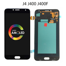 Original J400P AMOLED For