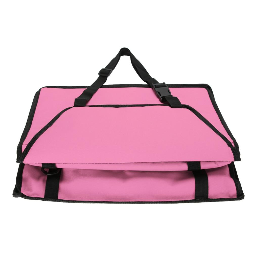 Animal  Cat Carrier Autostoel Pad Cat Dog Seat Pad Safe Car Carrier House Puppy Bag Car Travel Bag Basket Pet Products #6