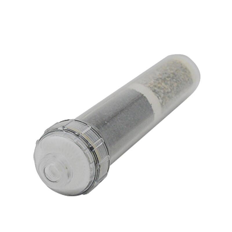 Fishek pas filtri special me ujë alkaline Coronwater Filtri i - Pajisje shtëpiake - Foto 2