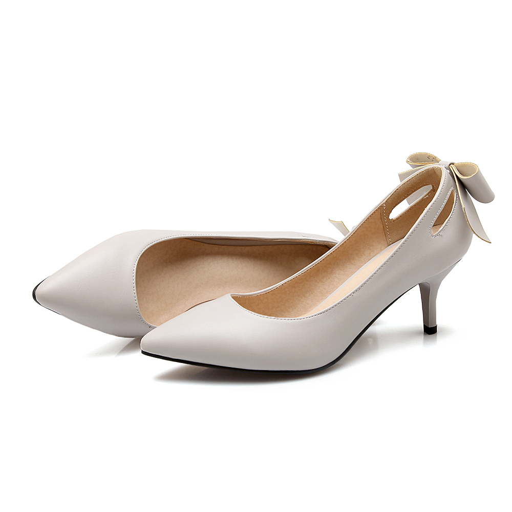 Popular Classic Wedding Shoes for Bride Buy Cheap Classic Wedding
