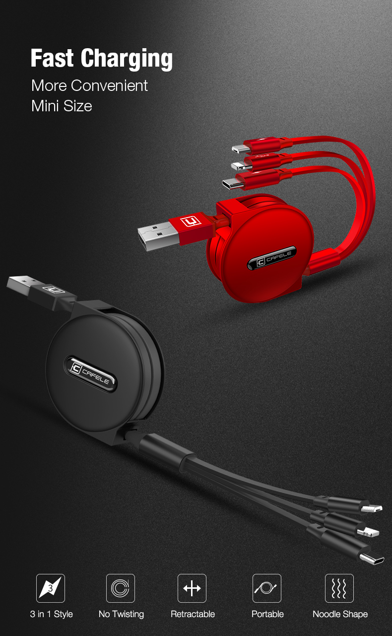 usb cable (1)