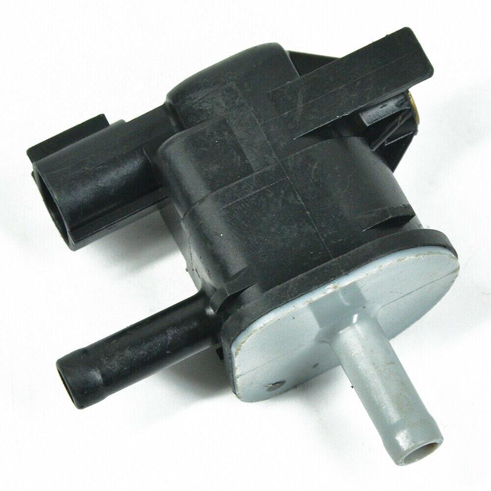 NEW Vacuum Switch Valve Vapor Purge Solenoid