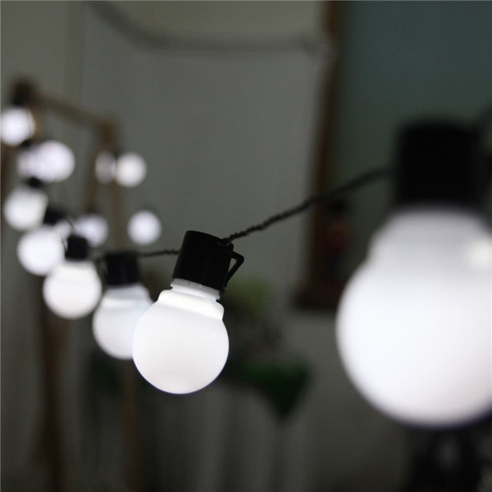 string light (7)
