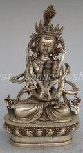Tibetan Buddhism happy mahakala king kong
