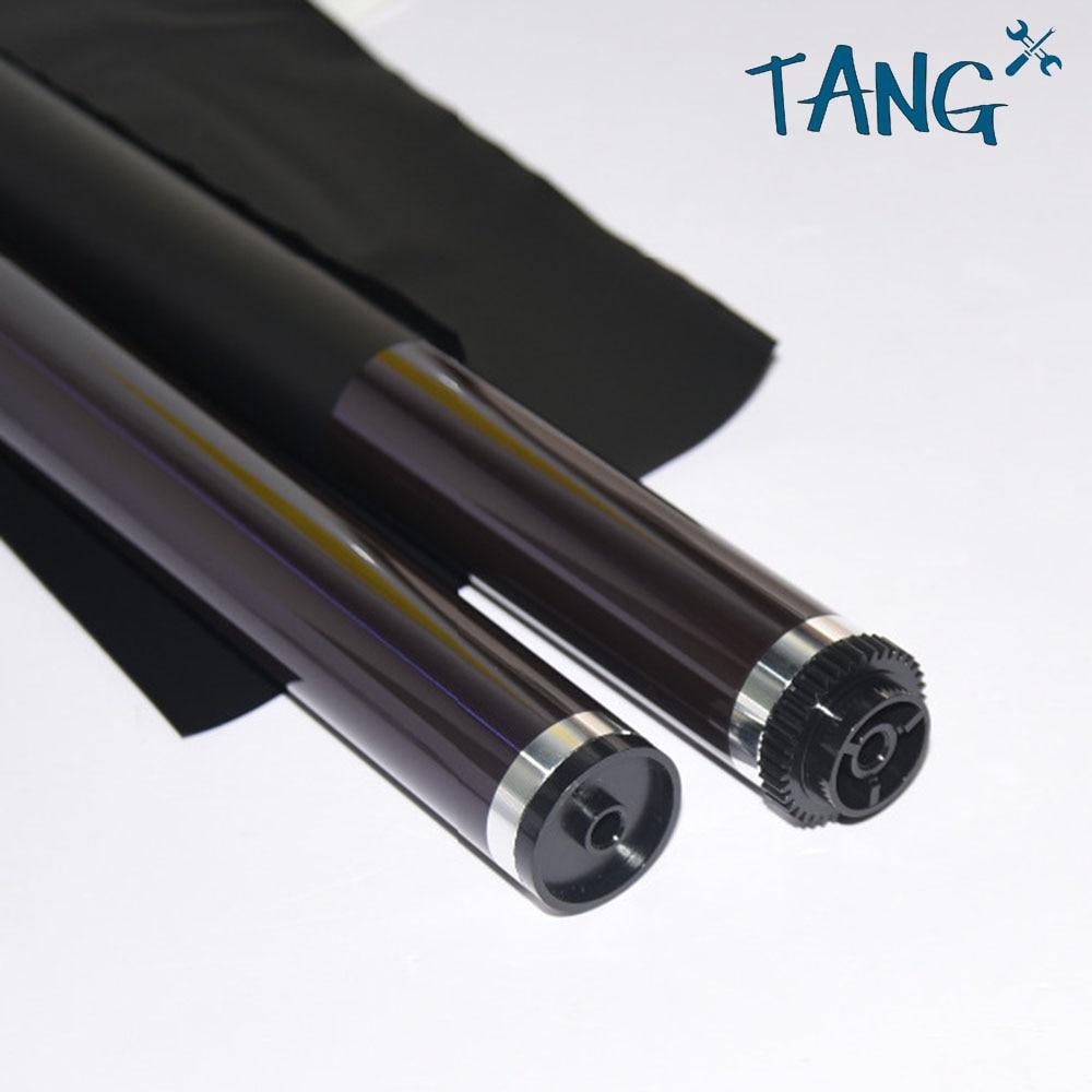 10 Pcs Higth Kwaliteit Opc Drum Compatibel Voor Canon Np1215 1318 2020 1520 Np1015 Drum Unit Opc Lange Levensduur Lage Prijs