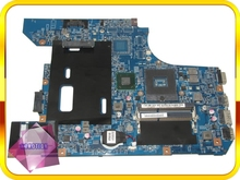 laptop font b motherboard b font for lenovo b570 48 4PA01 0SB hm65 gma hd 3000