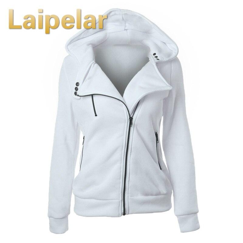 2018 Autumn Winter   Jacket   Women Coat Casual Girls   Basic     Jackets   Zipper Cardigan Sleeveless   Jacket   Female Coats Plus Size 3XL