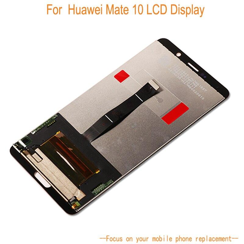 Для Nokia 808 PureView RM 807 Оригинальный ЖК дисплей + сенсорный экран с рамкой дигитайзер дисплей + инструмент - 3