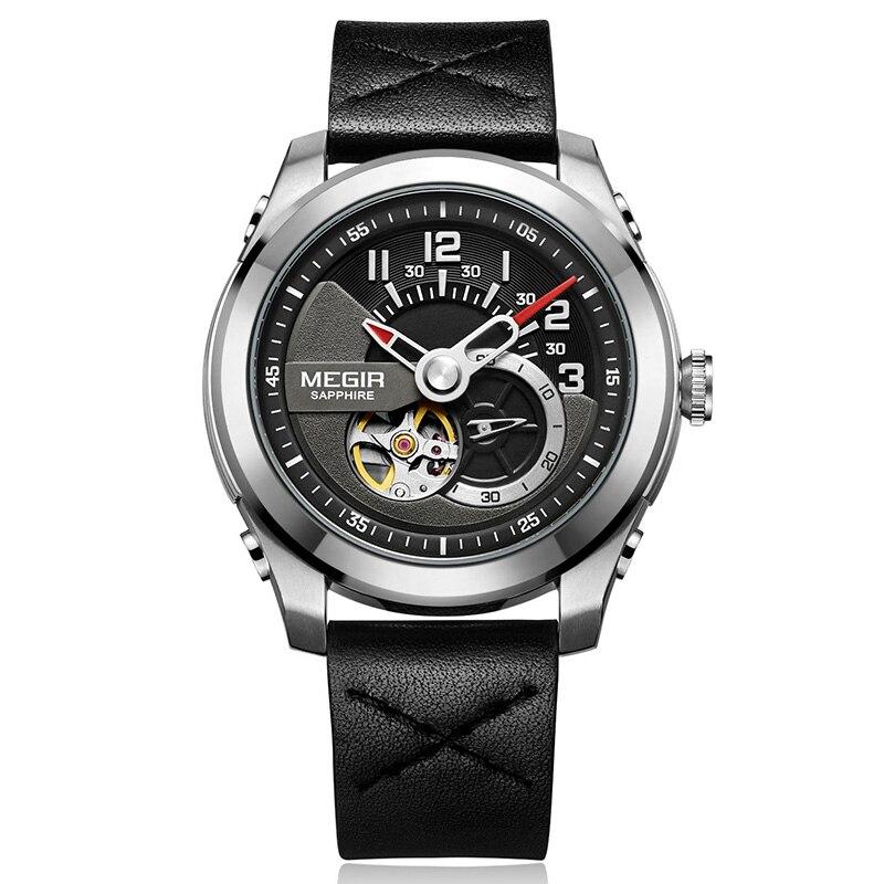 Mechanical Watch 62050 (16)