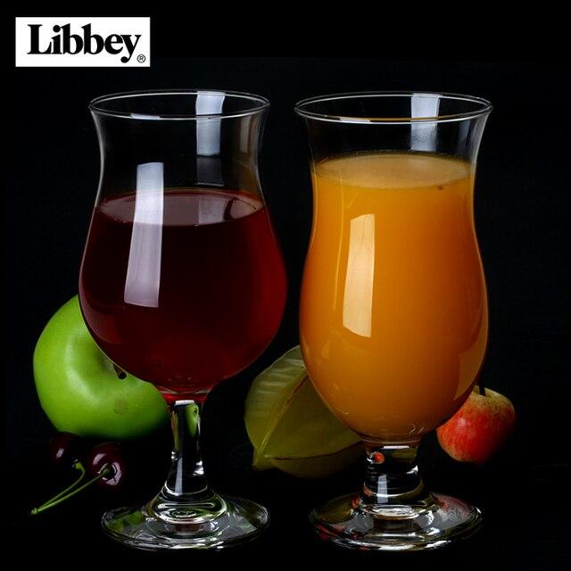 Cocktail sans plomb