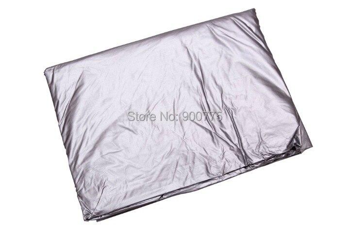 ФОТО 180CM*297CM Nylon Waterproof Table Cover /