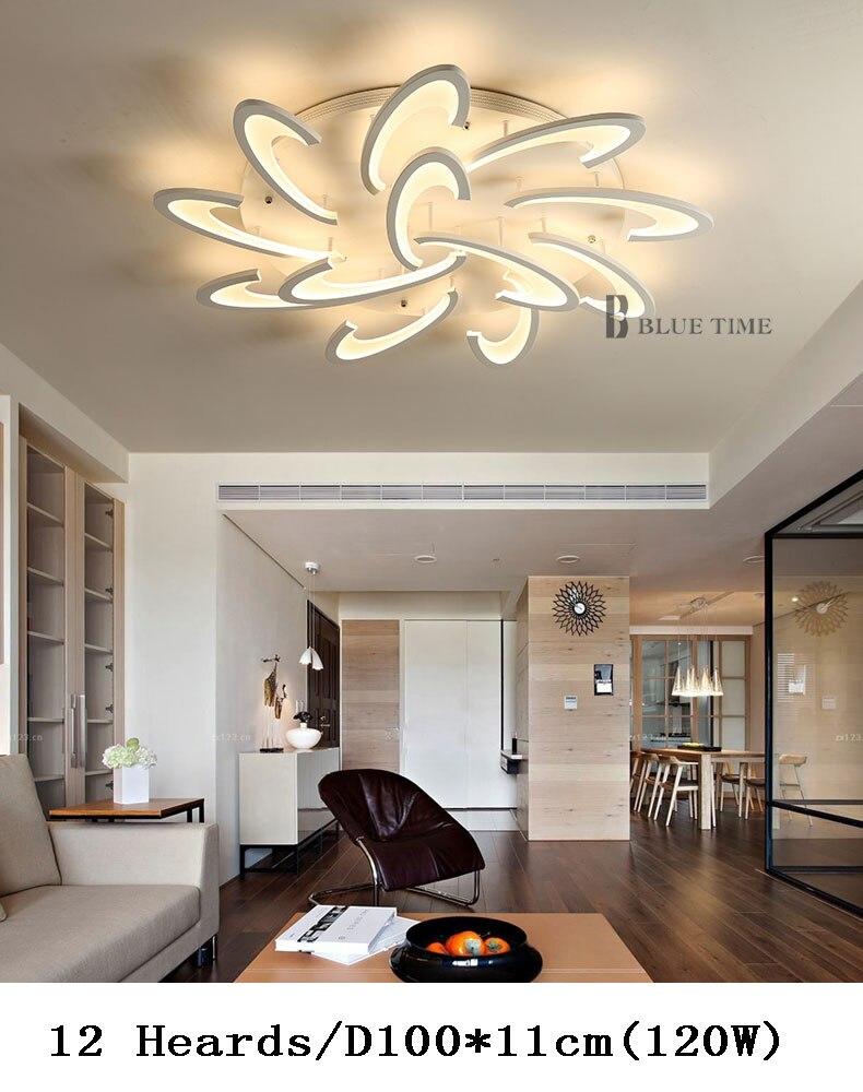 Ceiling-lightzx3