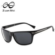 59ea366241433 Alta Qualidade Venda Quente Tarja Quadrado Retro Moda Senhora Óculos  Polarizados Óculos de Sol dos homens Das Mulheres Óculos de.