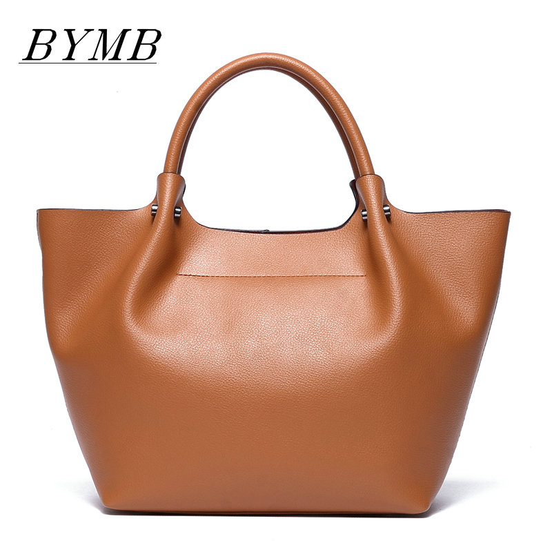 2017 Real Cow Leather Ladies HandBags Women Genuine Leather bags Totes Messenger Bags Hign Quality Designer Luxury Brand Bag 2018 real cow leather ladies handbags women genuine leather bags tote messenger bag high quality designer luxury brand bag bolso