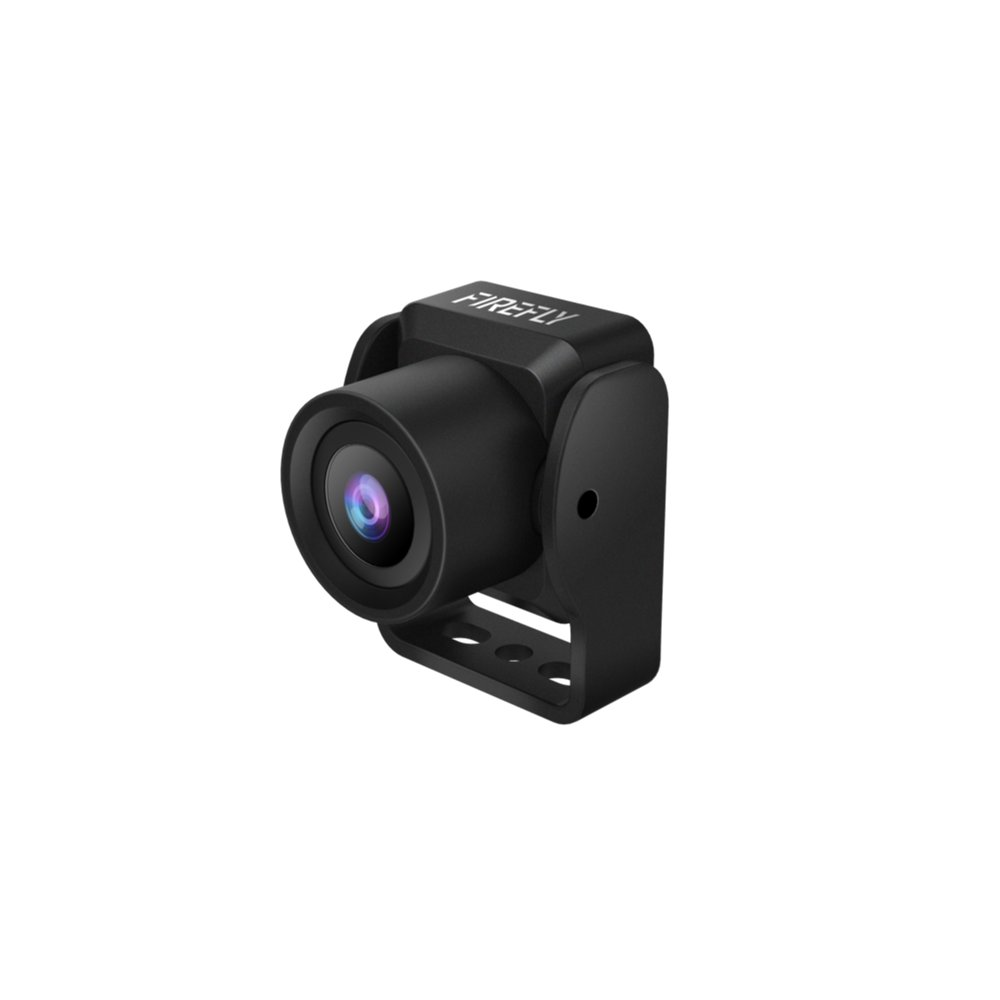 Hawkeye Firefly Fortress 1/3 960H TVL 2.1mm <font><b>M8</b></font> <font><b>Lens</b></font> NTSC/PAL 4:3/16:9 Micro Camera for Rc Multirotor Fpv Racing Drone Airplane image