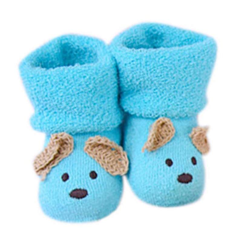 Unisex-New-Born-Baby-Boy-Girls-Infant-Cute-Bear-Crib-Warm-Shoe-Toddler-Toddler-Socks-Sapatos-2