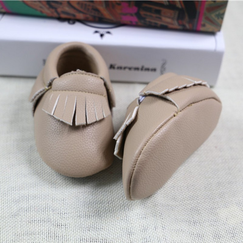 Fashion-Casual-Baby-Boy-Shoes-11CM-12CM-13CM-Newborn-Toddler-Girl-Shoes-Infants-Sneakers-First-Walker-5
