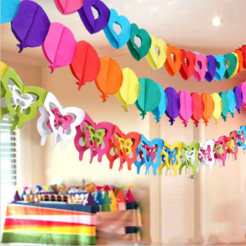 Online get cheap 3d banner alibaba group for 3d decoration for birthday