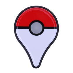 Для Покемон Go Plus Bluetooth браслет игры аксессуар для nintendo для Pokemon GO плюс Смарт Браслет