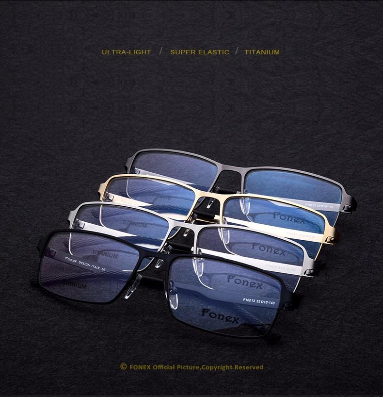 fonex-brand-designer-women-men-fashion-luxury-titanium-square-glasses-eyeglasses-eyewear-computer-myopia-silhouette-oculos-de-sol-with-original-box-F10013-details-4-colors_02