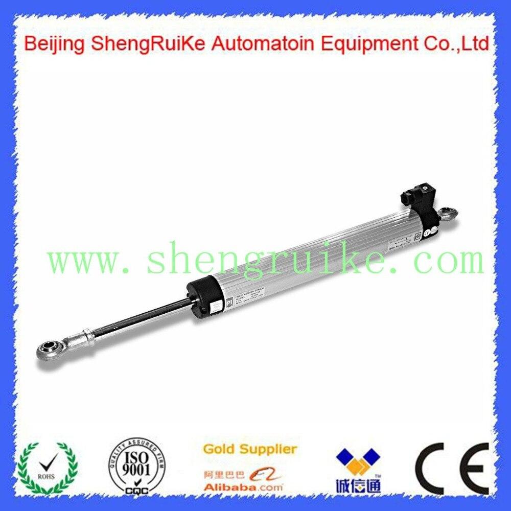 все цены на linear transducer 200mm Linear Position Sensor онлайн