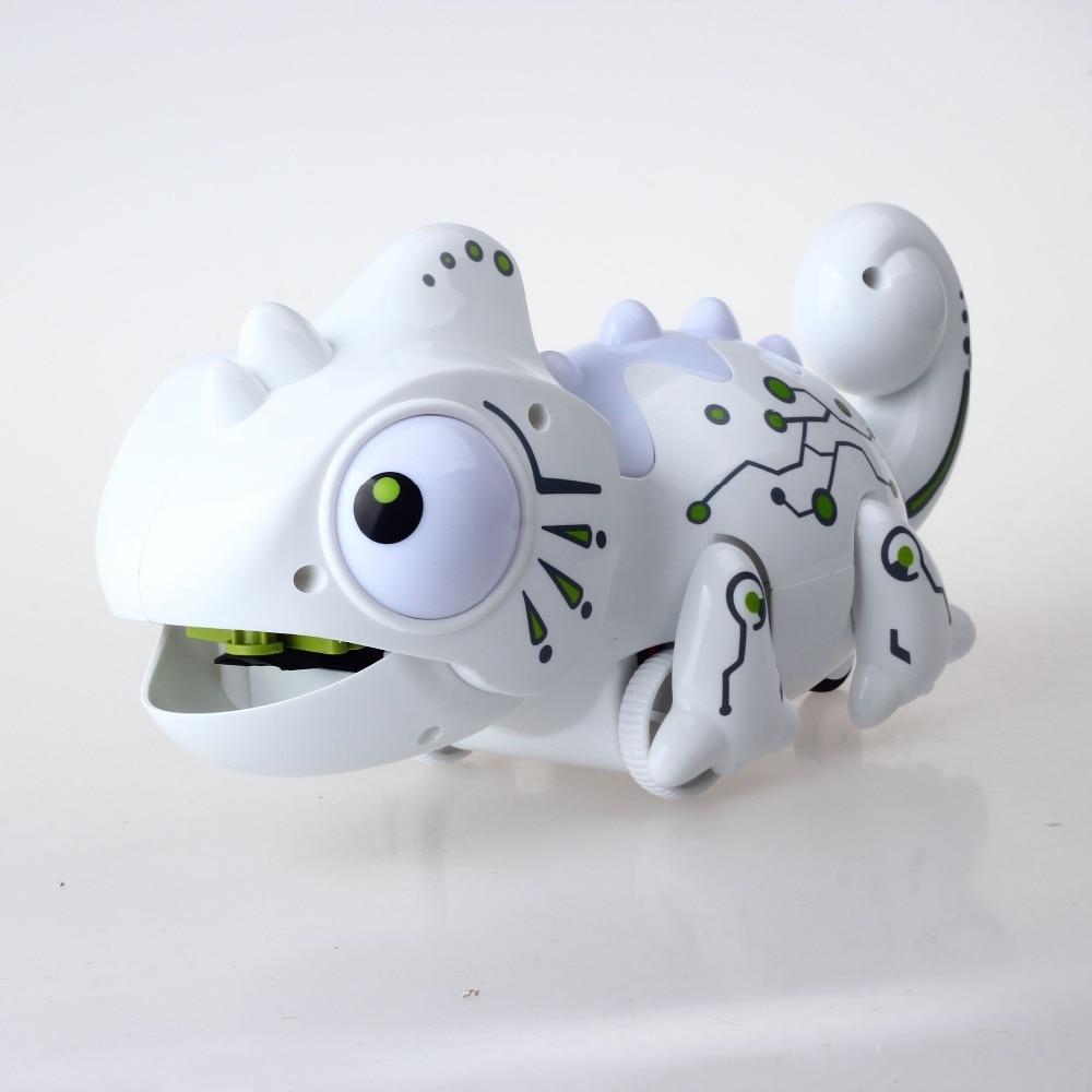 modelo animal inteligente kit robô brinquedos