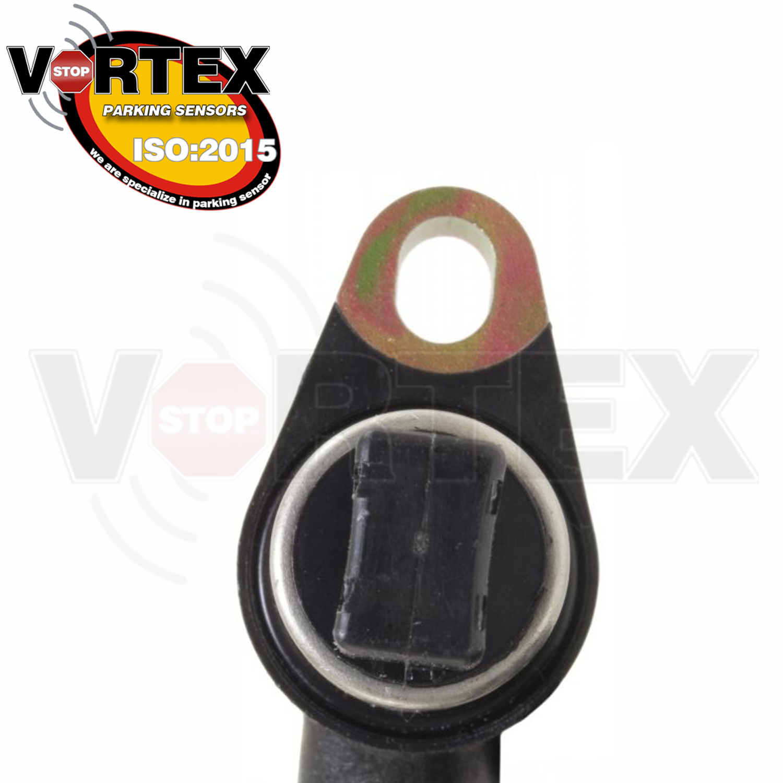 Задний левый/правый датчик скорости колеса ABS для Volkswagen Passat corrado Golf Jetta 191927807D SU12857 ALS542 5S11404