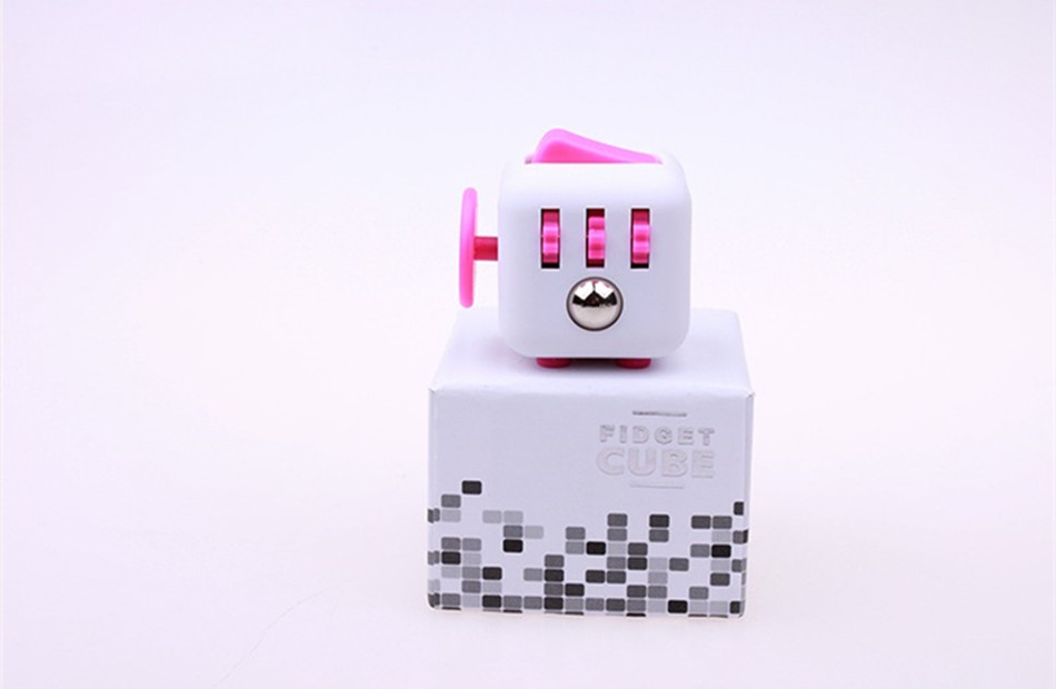 fidget cube (7)