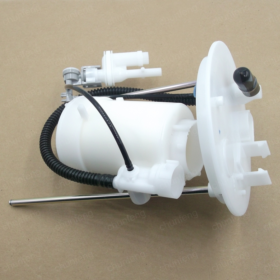 Buy Fuel Filter Mitsubishi Outlander And Get Free Shipping On 2008 Lancer