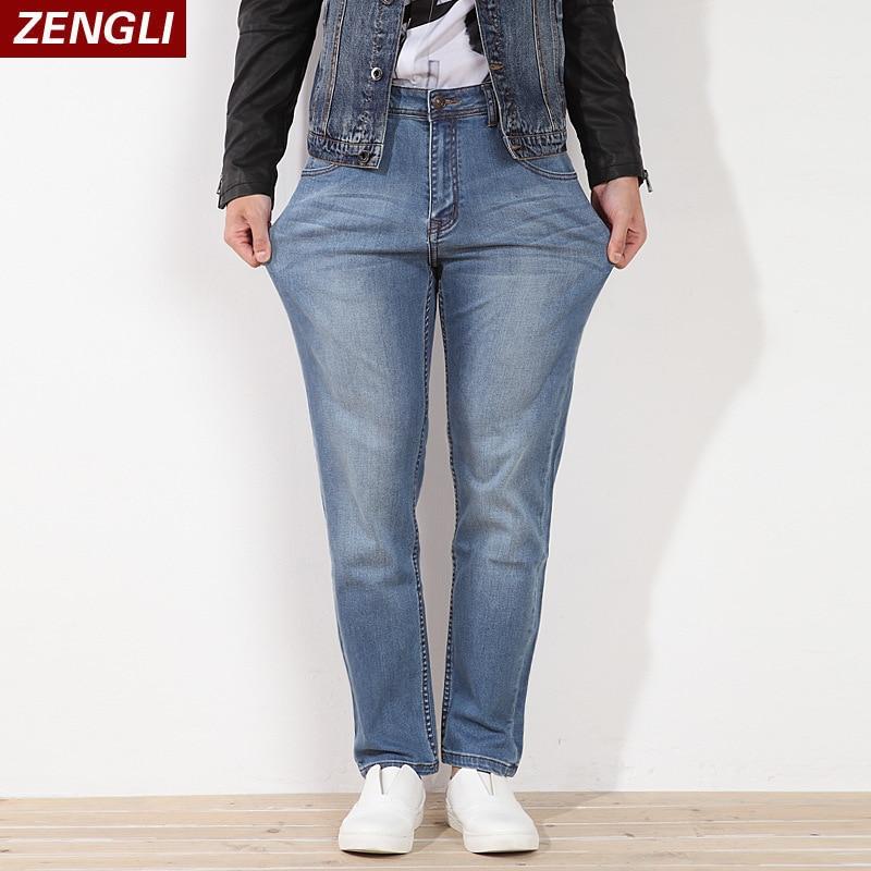 skinny jeans 40 waist super jeans in dieser saison. Black Bedroom Furniture Sets. Home Design Ideas