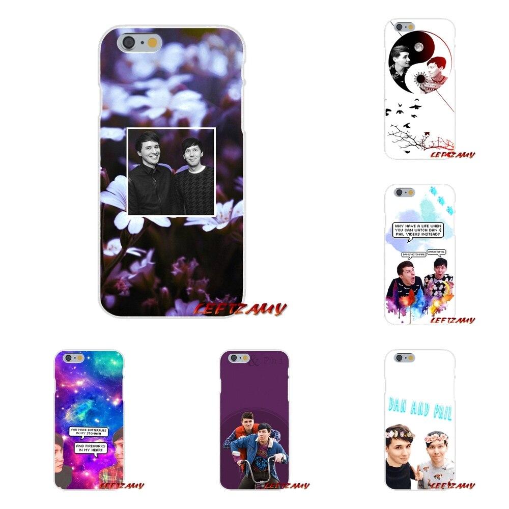 For Samsung Galaxy A3 A5 A7 J1 J2 J3 J5 J7 2015 2016 2017 DAN AND