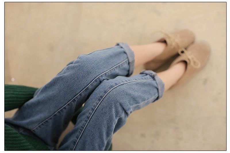 jeans women 15
