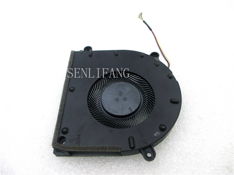For Laptop Cpu Fan  EG75070S1-1C020-S9A DC28000E2S0