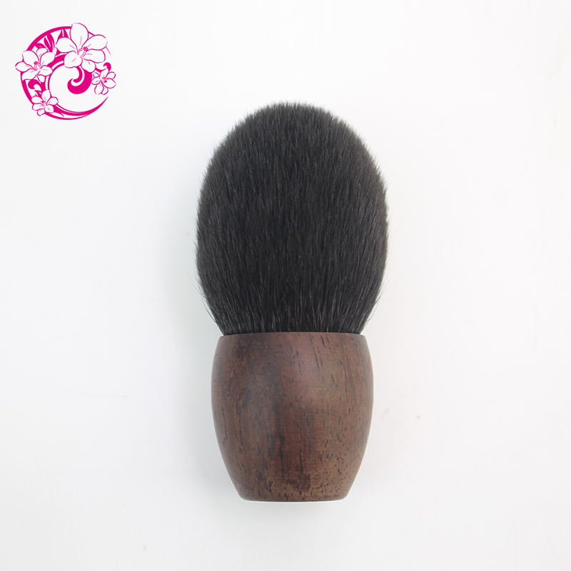 ENERGY Brand Goat Hair Foundation Brush Make Up Makeup Brushes Pinceaux Maquillage Brochas Maquillajes ht8