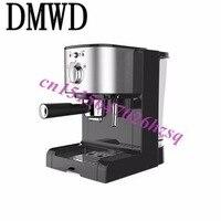 DMWD ماكينة إسبريسو ، الأكثر شعبية اسبريسو شبه التلقائي ماكينة القهوة ، الايطالية ضغط إسبرسو ماكينة القهوة-في آلة إعداد القهوة من الأجهزة المنزلية على