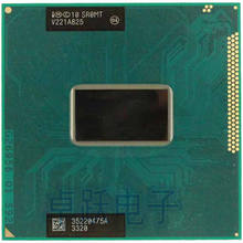 AMD FX-Series FX-8320 3.5 GHz Eight-Core CPU Processor FD8320FRW8KHK Socket AM3