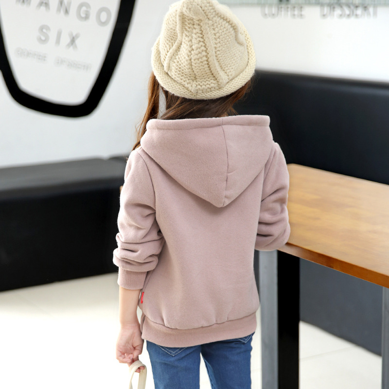 New-Arrivals-2017-Autumn-Winter-Girls-Hoodies-Fashion-Casual-Cotton-Full-sleeves-Kids-Pullovers-Childrens-Sweatshirts-Outwears-3
